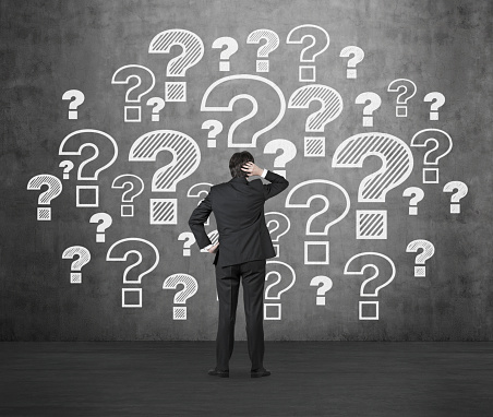Key questions to ask a business for sale by owner